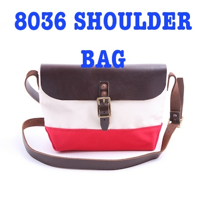 8036 Mini SHOULDER BAG